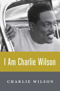 i-am-charlie-wilson-9781476790077_hr