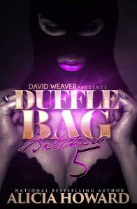 Duffle Bag Bitches 5